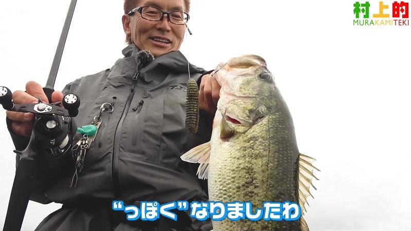吉田プロっぽくなってきた