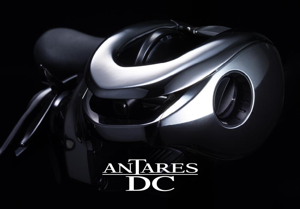 アンタレスDC[ANTARES DC]